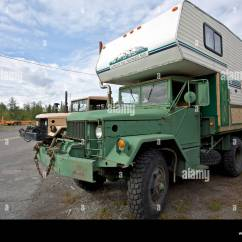 Camping Trailer Usa Pioneer Super Tuner Iii D Mosfet 50wx4 Wiring Diagram Armorama Civilized Beasts
