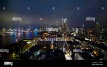 Hotel Icon Hong Kong Stock &