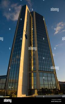 Corinthia Hotel Prague Stock &