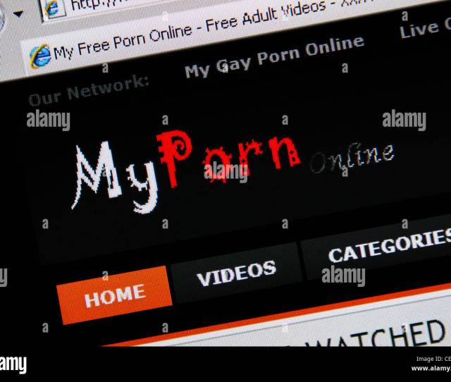 Stream Online Adult Video Website Myporn