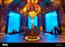 Atlantis Hotel Dubai Stock &