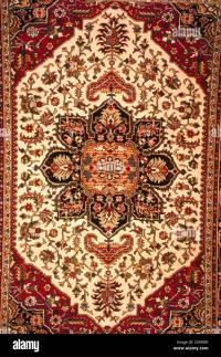 Kashmiri Carpet Designs - Carpet Vidalondon