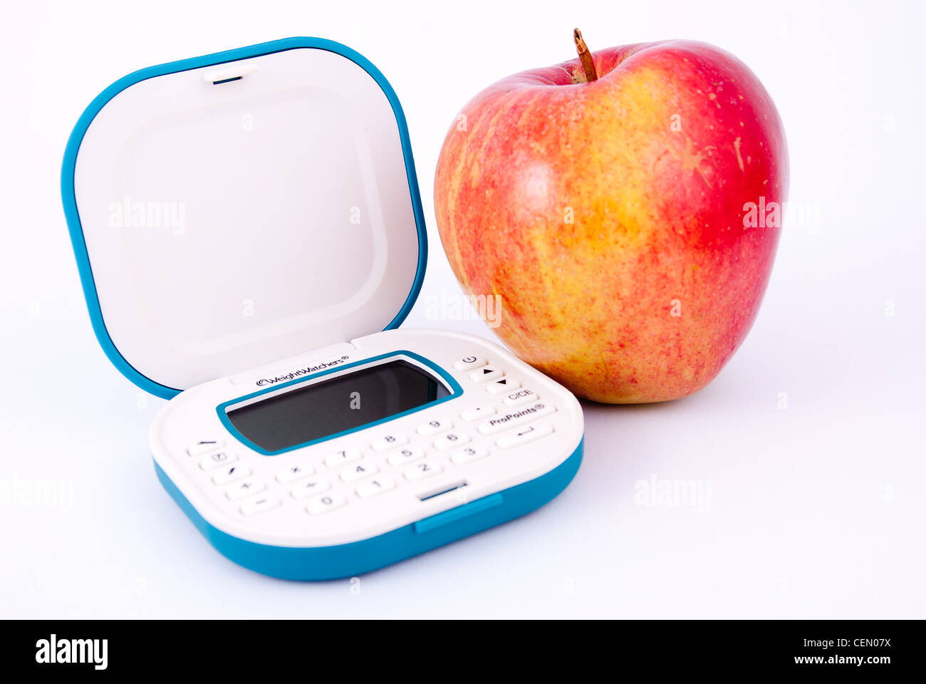 Weight Watchers Selection Box