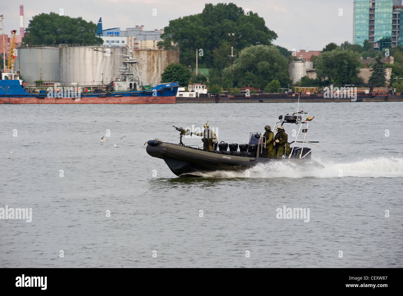 Military Patrol Boat Stock Photos Amp Military Patrol Boat
