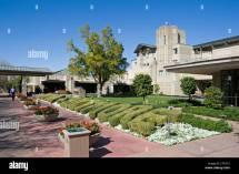 Biltmore Hotel Arizona Stock &