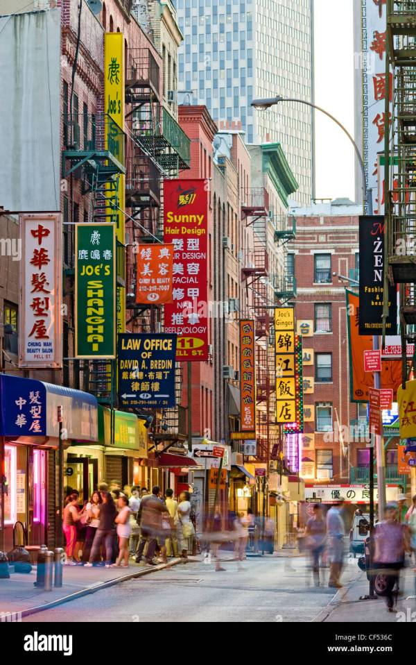 20 Street Map Chinatown Nyc Pictures And Ideas On Meta Networks