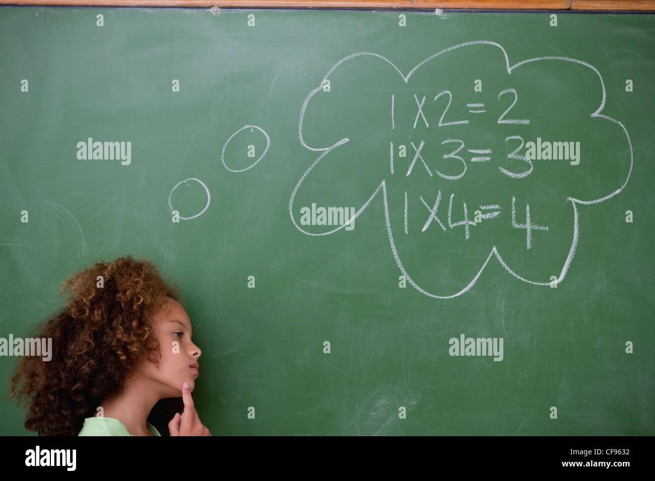 Algebra Math Stock Photos Amp Algebra Math Stock Images