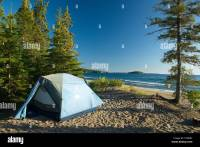 Beach Tent Canada & Event Shelter Beach Canopy UV Guard ...