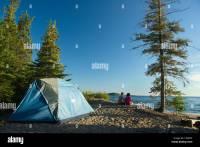 Beach Tents Stock Photos & Beach Tents Stock Images - Alamy