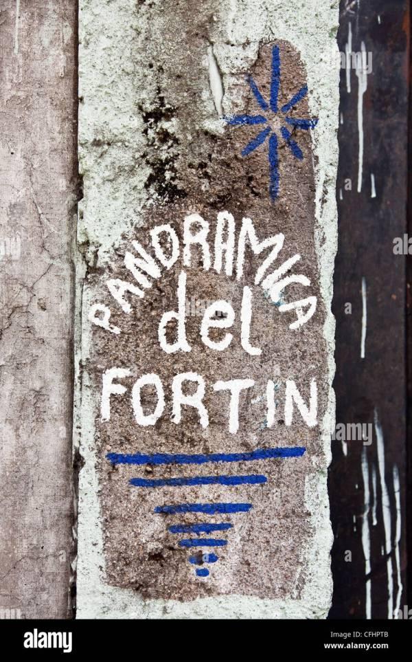 Fortin Stock & - Alamy
