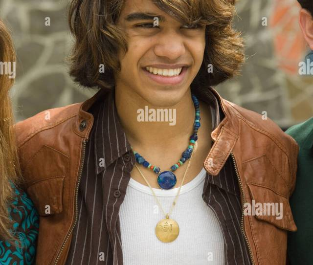 American Idol Sanjaya Malakar Makes His First Appearance In Seattle After Being Voted Off Sanjaya Showed Up At Seattle Center Home Of The Space Needle To