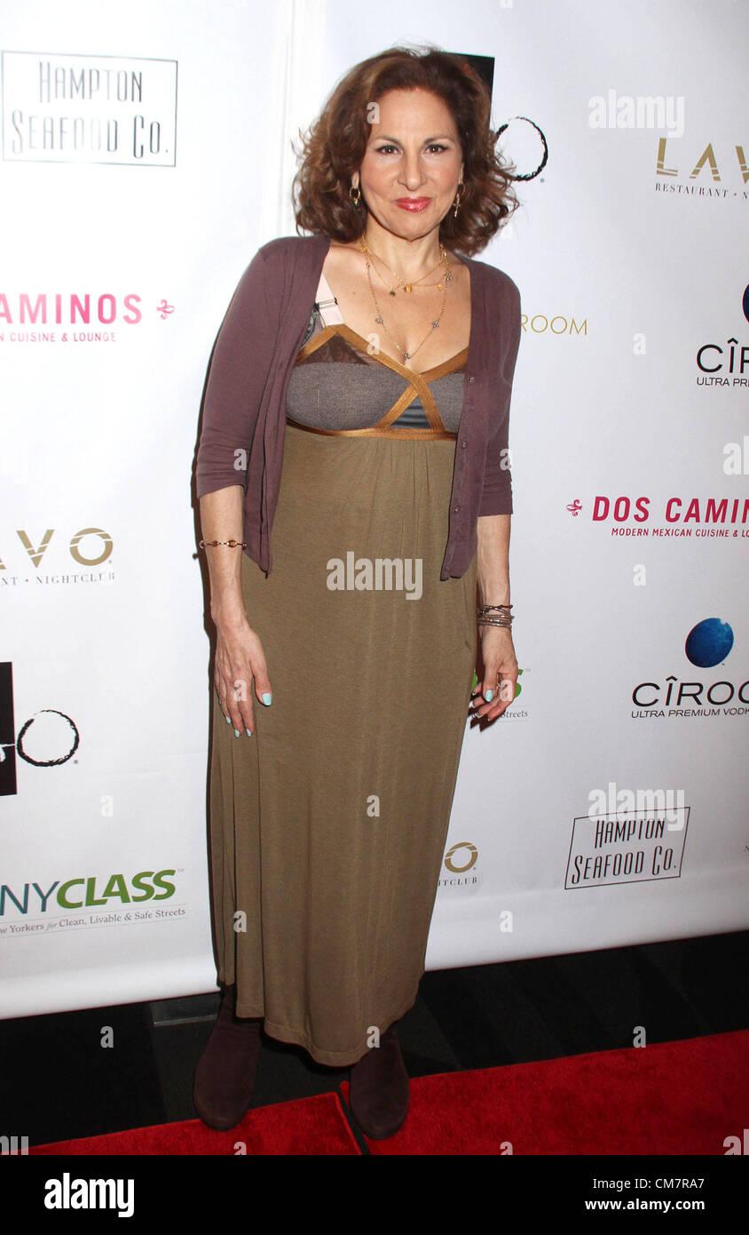 Kathy Najimy Weight Loss : kathy, najimy, weight, Kathy, Najimy, Resolution, Stock, Photography, Images, Alamy