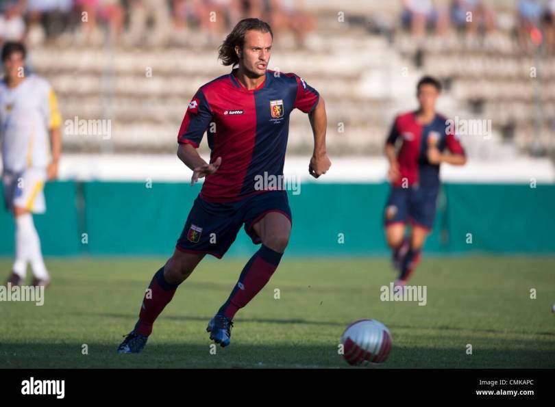 Bilderesultat for carrarese football