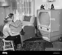Living Room Furniture 50s High Quality Home Design
