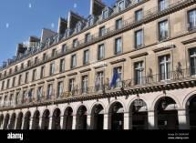 Westin Paris Hotel France Stock 47274240