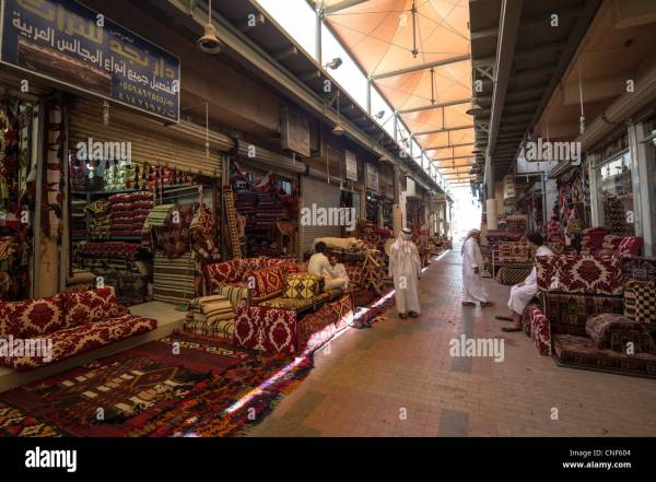 20+ Souk Saudi Arabia Pictures and Ideas on Meta Networks