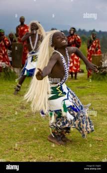 Hutu Stock & - Alamy