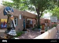 Patio Santa Fe | Outdoor Goods