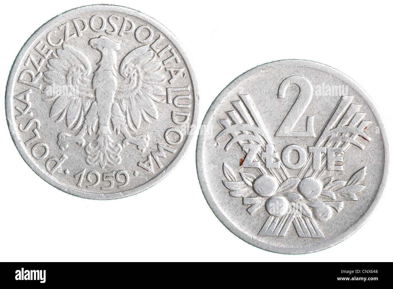 Coins Front And Back Stock Photos Amp Coins Front And Back Stock Images