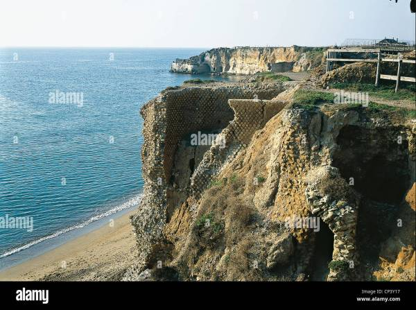 20 Anzio Italy Map Region Pictures And Ideas On Meta Networks