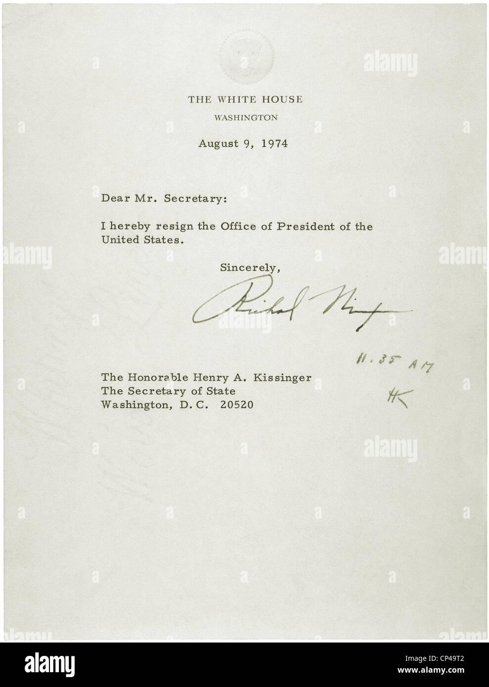 Funny Resignation Letter Funny Resignation Letters Funny