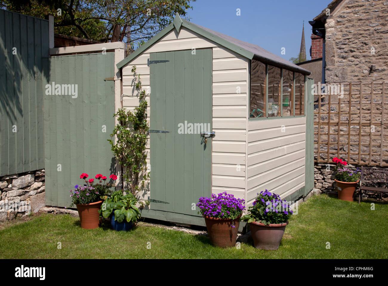 Garden Sheds Gorey  Garden Ftempo