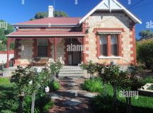93+ Traditional Australian Architecture - Renovation The ...