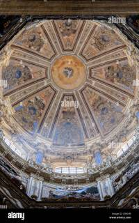 Cathedral Dome Ceiling Stock Photos & Cathedral Dome ...