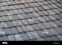 Roof Tiles Czech Republic Stock Photos & Roof Tiles Czech ...