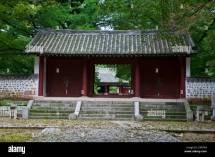 Kaesong North Korea Stock &