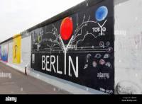 Berlin Wall Art | www.pixshark.com - Images Galleries With ...