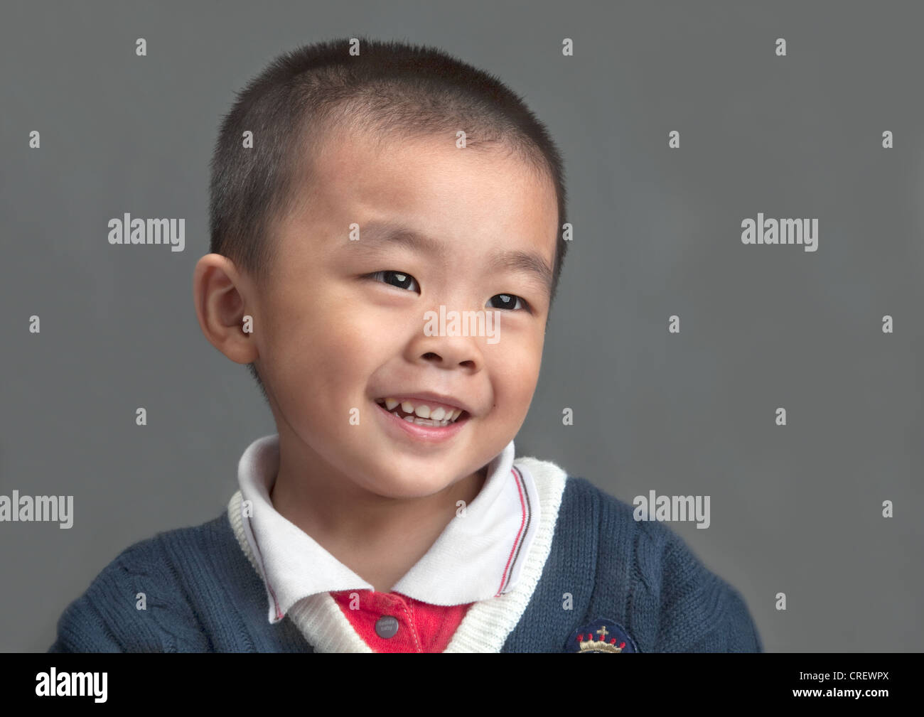 Image result for a three year old chinese boy