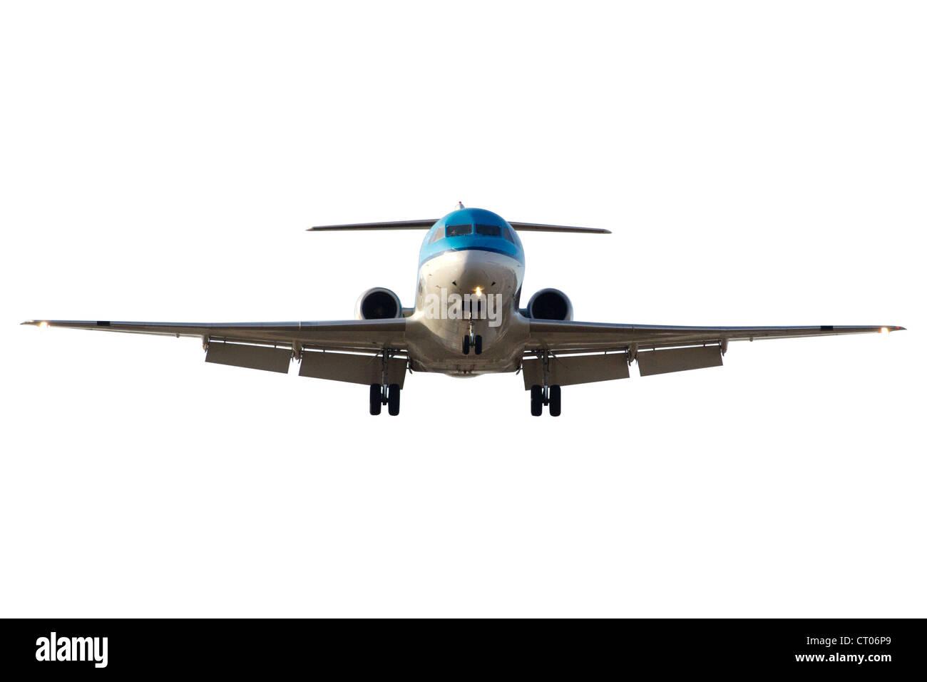 airplane stock photos airplane