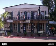 Murphy's Historic Hotel