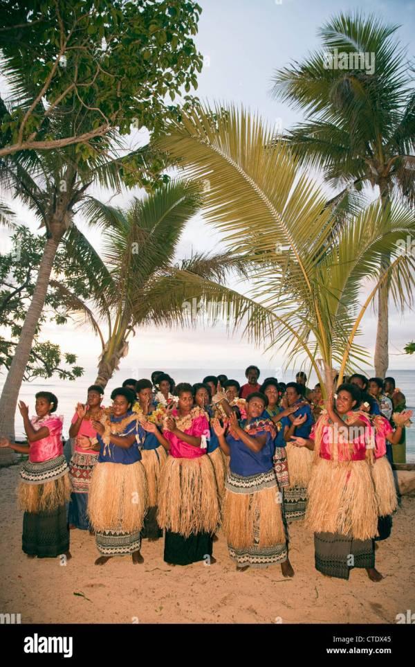 20+ Raude Fijian Meke Pictures and Ideas on Meta Networks