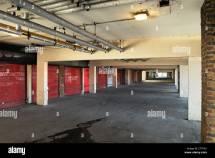 Apartments with Underground Garages