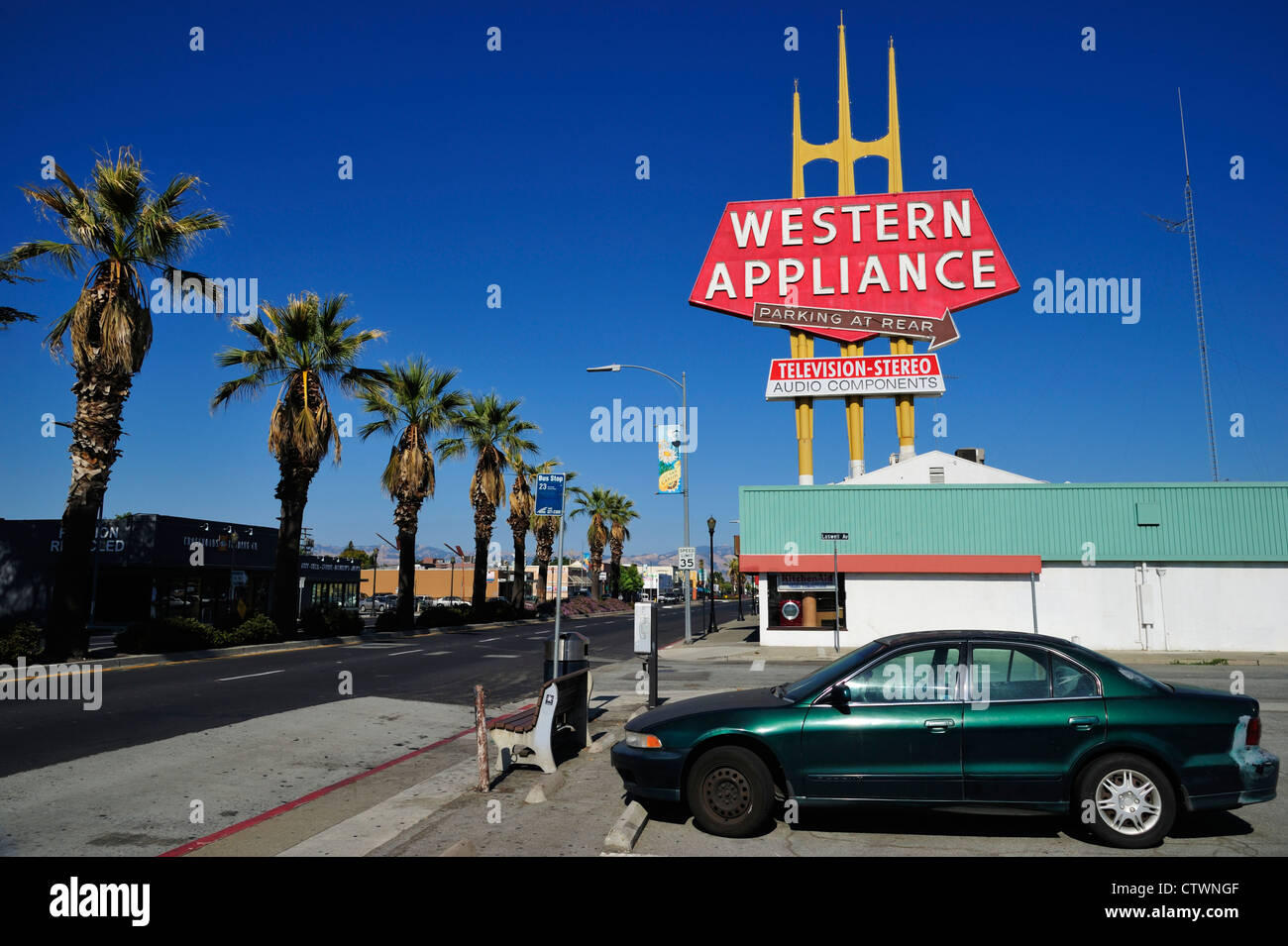 car stereo centrum bremen electrical wiring diagram house ppt discounter stock photos images alamy western appliance store san jose ca image