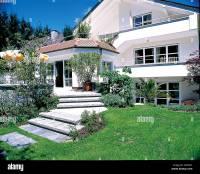 Dream House Garden | www.pixshark.com - Images Galleries ...
