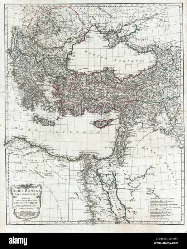 20 Map Of Roman Empire Under Constantine Pictures And Ideas On Meta
