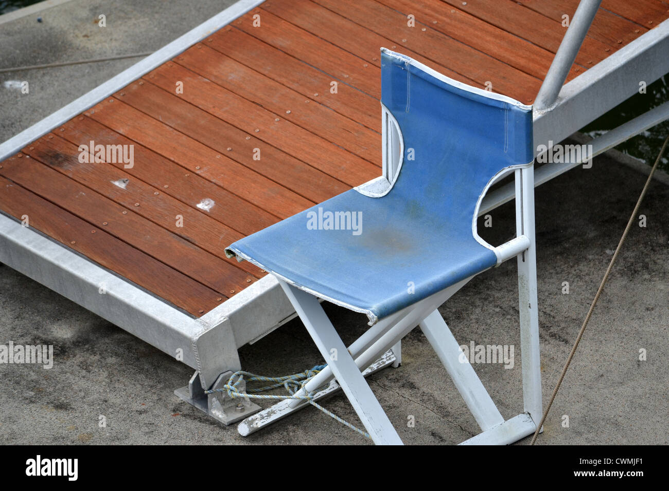 Small Fold Up Chair Foldup Chair Stock Photos Foldup Chair Stock Images Alamy