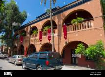 Hotel California Stock &