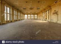 Ballroom Stock & - Alamy
