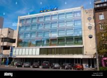 Radisson Hotels Stock &