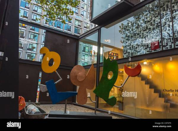 Fine Art Stock & - Alamy