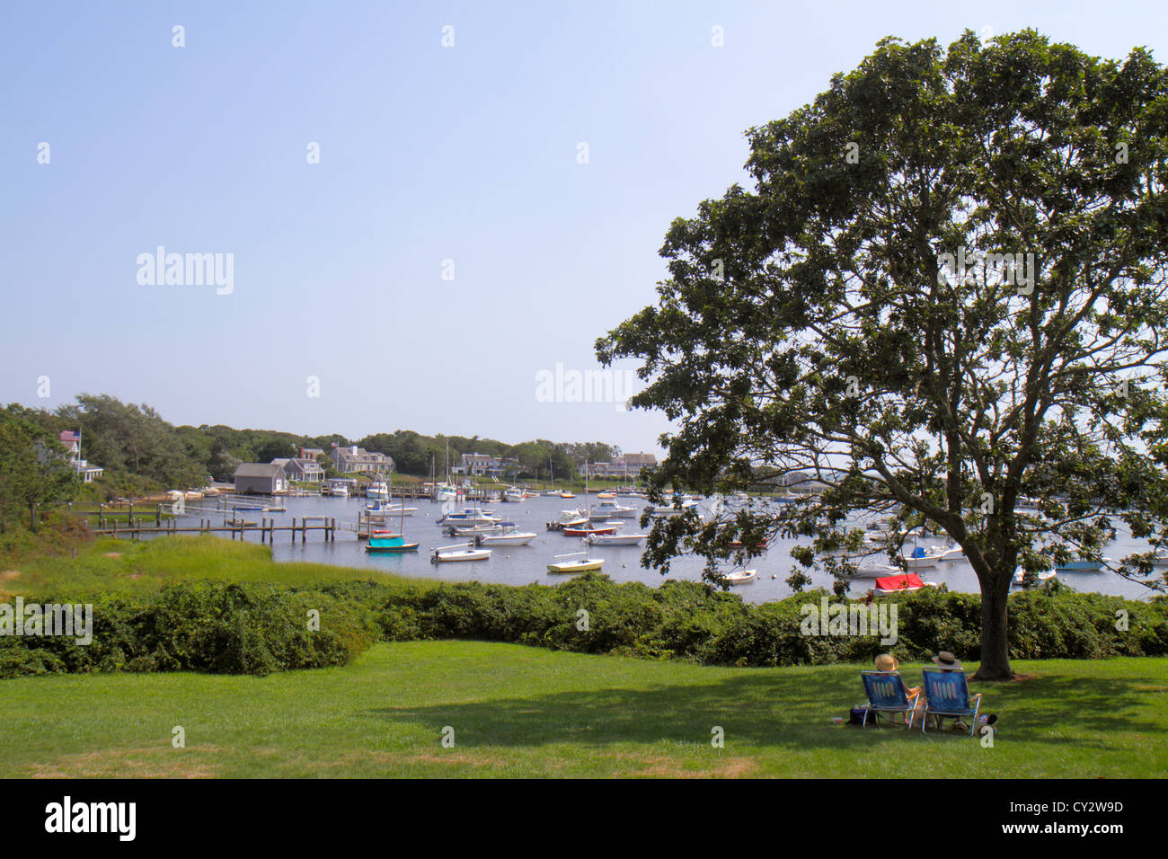 cape cod beach chair harwich hanging hooks stock photos and images alamy