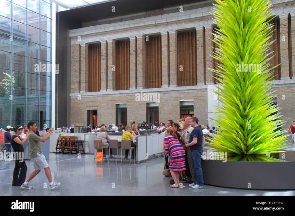 Boston Massachusetts Huntington Avenue Museum Of Fine Arts Stock 51084360 - Alamy