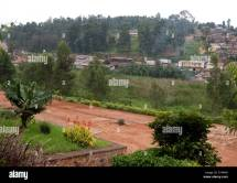 Tutsi Stock & - Alamy