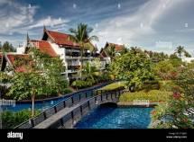 Jw Marriott Khao Lak Resort & Spa Phang Nga Thailand