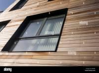 Exterior Wood Panels | www.pixshark.com - Images Galleries ...