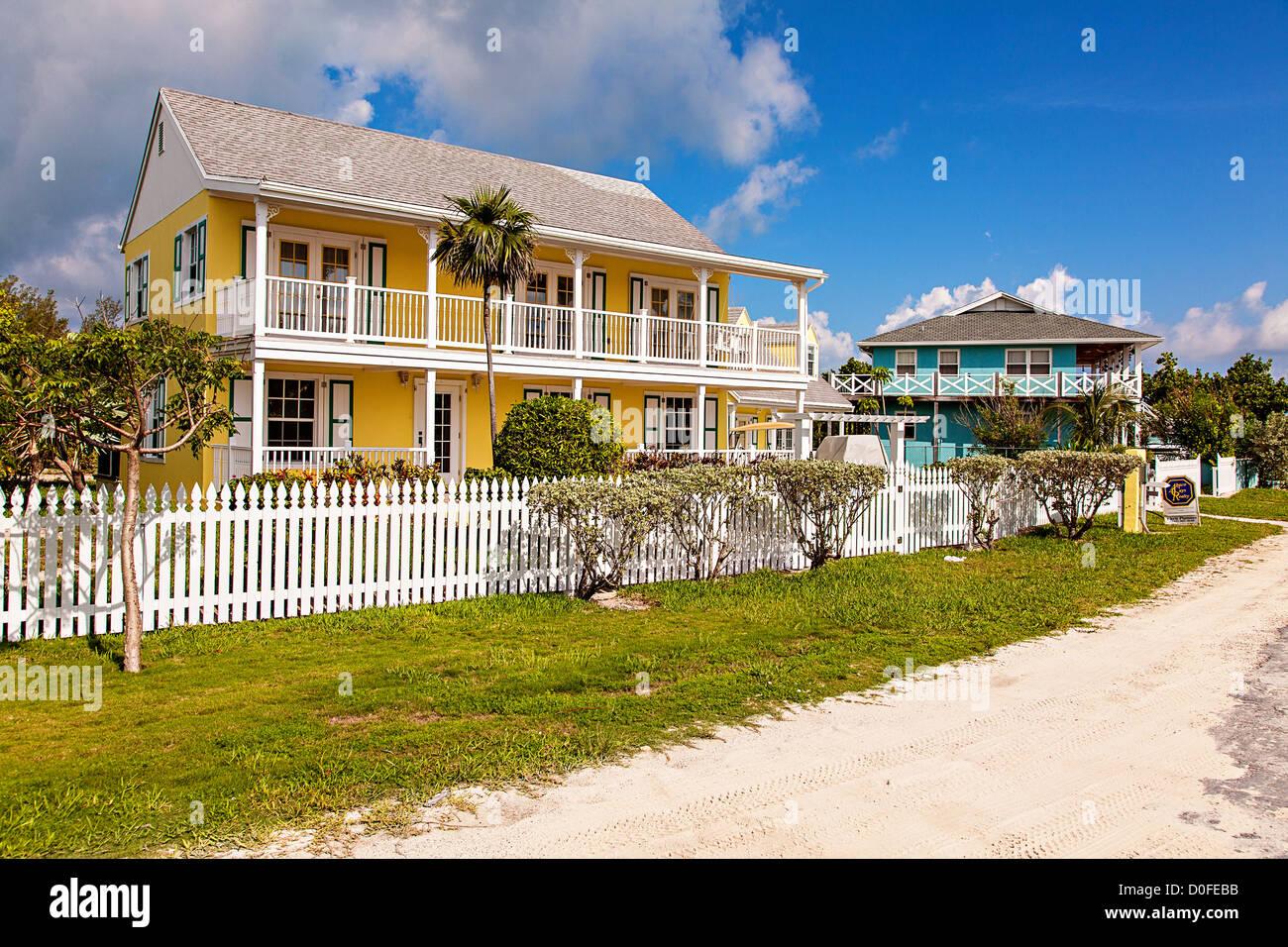 Loyalist Bahamas Stock Photos Amp Loyalist Bahamas Stock